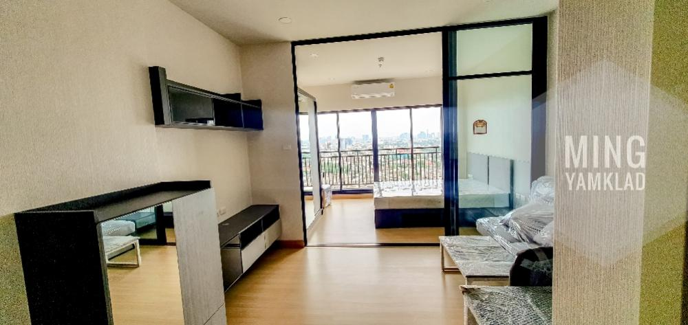 For RentCondoPinklao, Charansanitwong : Condo for rent Supalai Loft Intersection Fai Chai Station