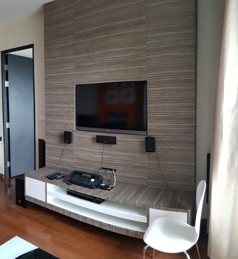 For RentCondoWitthayu,Ploenchit  ,Langsuan : Project for rent: The Address chidlom Built in and Fully Furnished Call0645414424