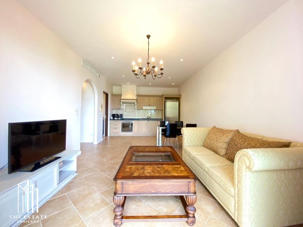 For SaleCondoSamrong, Samut Prakan : SALE * Magnolia Southern California Condominium, large room, European style decoration @ 6.67 MB