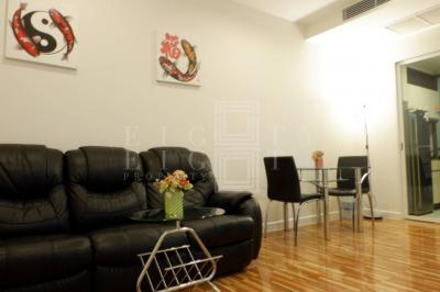 For RentCondoOnnut, Udomsuk : For Rent The Room Sukhumvit 62 (40.1 sqm.)