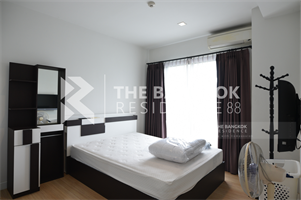 For RentCondoSathorn, Narathiwat : CONDO FOR  RENT !!!!!!!!   The Seed Mingle  1B1B Near MRT Lumphini @18,000 THB/Month