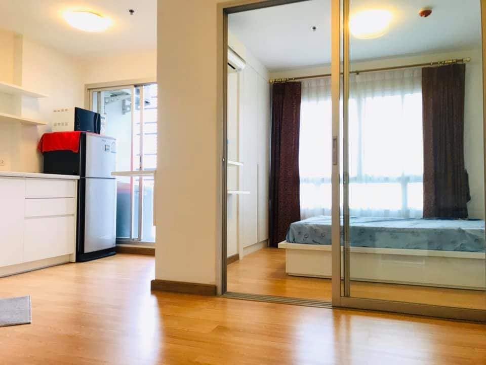 For RentCondoPinklao, Charansanitwong : 🌇🌅 Condo for rent, The Trust Pinklao. 🌇🌅 Condo for rent: The Trust Pinklao Condo for rent, The Trust Pinklao 💰 First payment 20,000 baht, you can stay