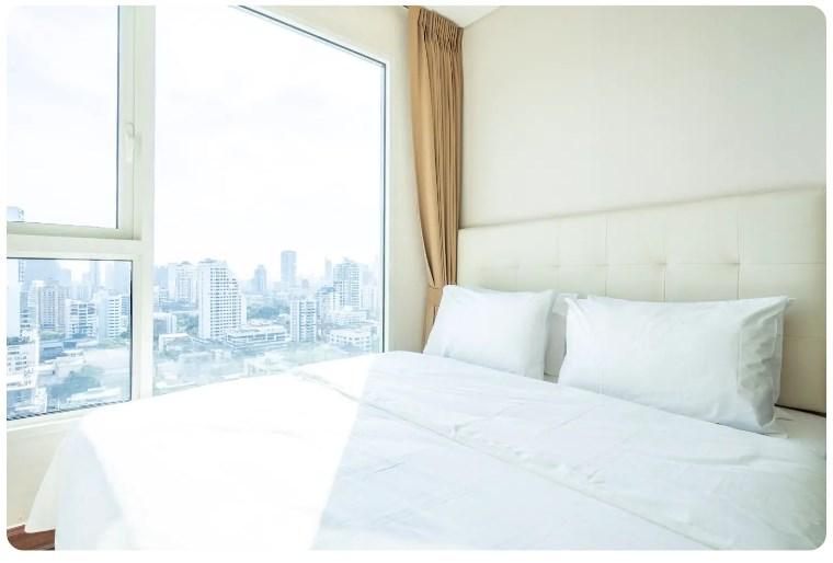 For SaleCondoSukhumvit, Asoke, Thonglor : !! Beautiful room. Condo for sale Ivy Thonglor (Ivy Thonglor) near BTS Thonglor.