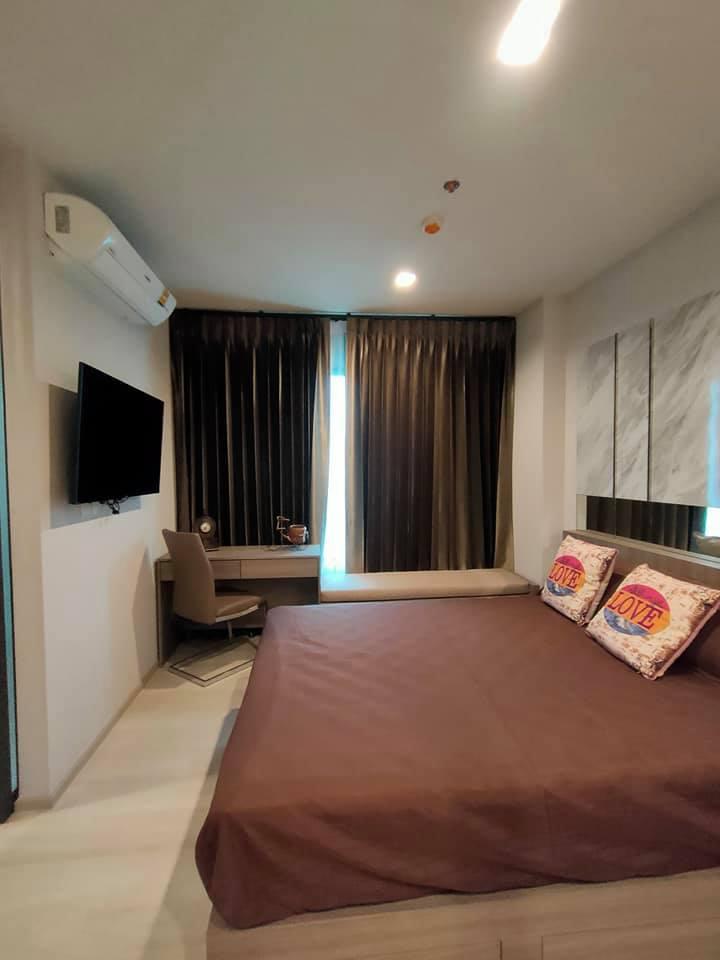 For RentCondoWitthayu,Ploenchit  ,Langsuan : Rental: Life One Wireless