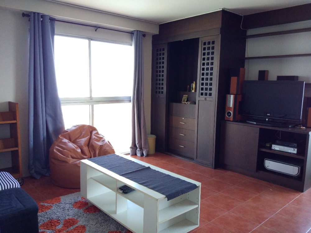 For SaleCondoVipawadee, Don Mueang, Lak Si : Condo For Sale The Airport Residence Don Muang