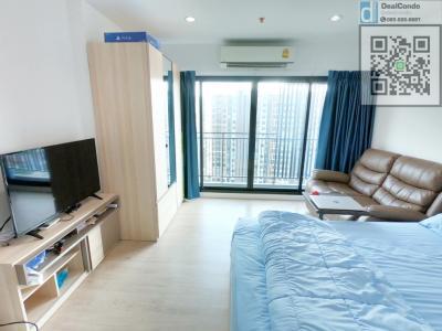 For RentCondoPinklao, Charansanitwong : [[VA291]] - VDO available for rent. Thana Astoria Pinklao Thana Astoria Pinklao.