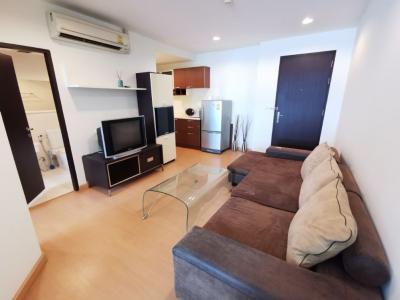 For RentCondoSukhumvit, Asoke, Thonglor : The Address Sukhumvit 42 (Near BTS Ekkamai)