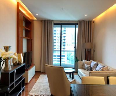 For SaleCondoSukhumvit, Asoke, Thonglor : !! Beautiful room. Condo for sale The Address Sukhumvit 28 (The Address Sukhumvit 28) near BTS Phrom Phong.