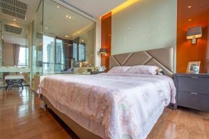 For RentCondoSukhumvit, Asoke, Thonglor : !! Beautiful room for rent: The Address Sukhumvit 28 (The Address Sukhumvit 28) near BTS Phrom Phong.