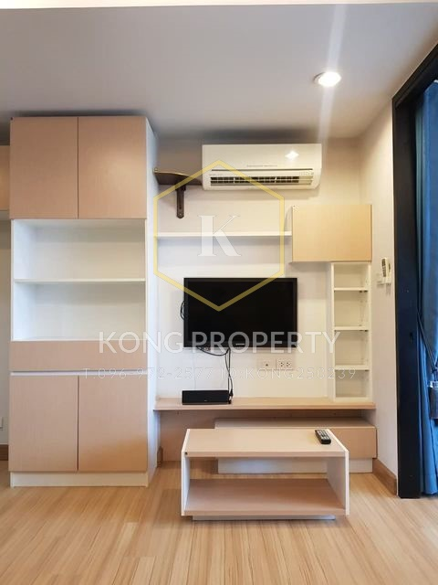 For SaleCondoPinklao, Charansanitwong : !! Urgent sale !! Condo 88 The Terminal Sirindhorn - Pinklao  1 bedroom (cheapest in the project)