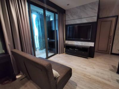 เช่าคอนโดพระราม 9 เพชรบุรีตัดใหม่ : 🔥🔥ให้เช่าIdeo Mobi Rama 9 (ไอดีโอ โมบิ พระราม 9)For Rent พร้อมอยู่ทันที ราคาถูกที่สุด