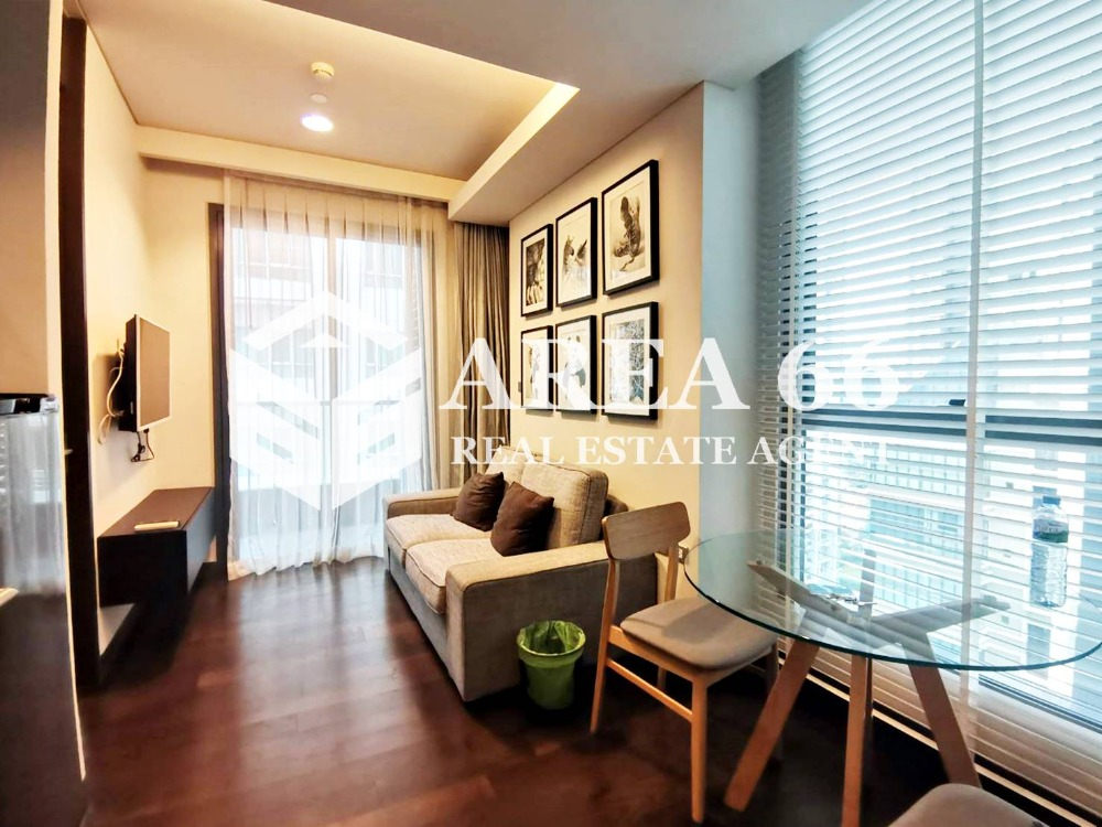 For RentCondoSukhumvit, Asoke, Thonglor : For rent The Lumpini 24 Nearby Phromphong BTS station