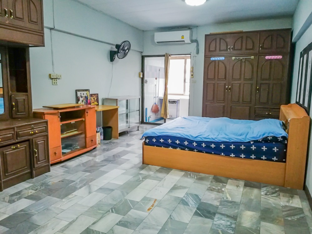 For SaleCondoRatchathewi,Phayathai : Condo for sale 36 sqm., Near Victory Monument - Vibhavadi, Condo Town, Soi Bun, Din Daeng Road, Phayathai District