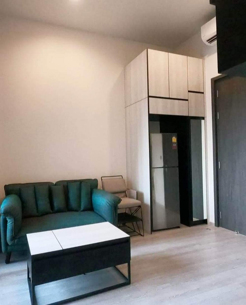 For RentCondoOnnut, Udomsuk : Condo​ for​ rent, The​ Line​ Sukhumvit​ 101