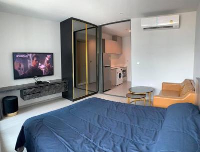 For RentCondoLadprao, Central Ladprao : ห้องสวย ชั้นสูง ให้เช่า Life Ladprao  ติดBTS ห้าแยกลาดพร้าว 0 เมตร ตรงข้ามเซนทรัลลาดพร้าว