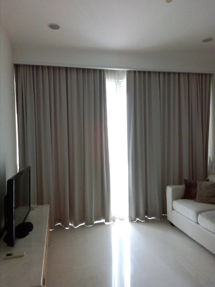 For SaleCondoWitthayu,Ploenchit  ,Langsuan : Q Langsuan - Beautifully Furnished 2 Bedrooms / 80.23 + 12 Sqm Parking / Langsuan Road