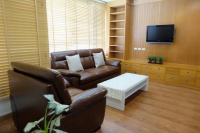 For RentCondoSukhumvit, Asoke, Thonglor : For Rent: The Address Sukhumvit 42, 2 bedrooms 2 bathrooms 89 sqm. Fully furnished