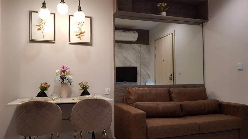 For RentCondoWitthayu,Ploenchit  ,Langsuan : TG9-0037 Condo for rent, Life one wireless, very beautiful room, ready to move in !!