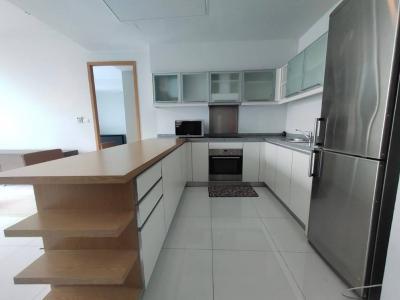 เช่าคอนโดสุขุมวิท อโศก ทองหล่อ : Millennium Residence Sukhumvit 20 for rent 1 bed 1 bath 67 sqm 48,000 per month and for sale 13MB
