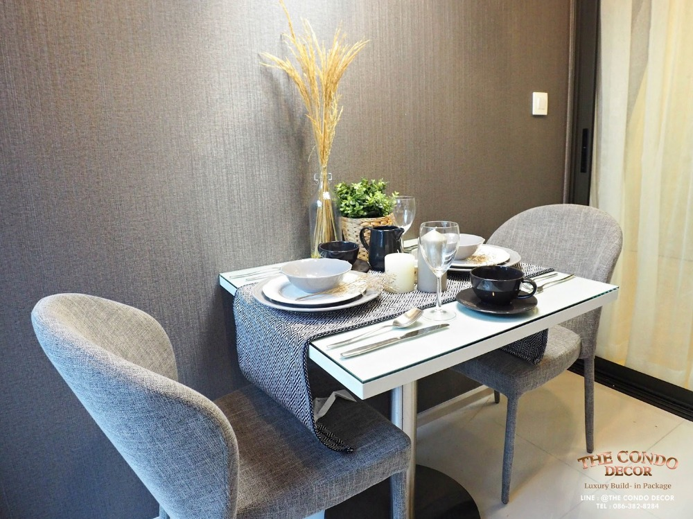 For RentCondoOnnut, Udomsuk : Special offers with Condo for rent Life Sukhumvit 48