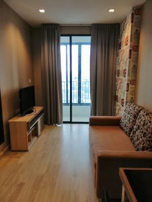 For RentCondoWongwianyai, Charoennakor : For rent Ideo Mobi Sathorn.
