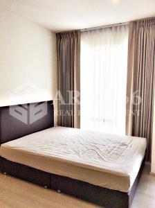 For RentCondoRama9, Petchburi, RCA : For rent Rhythm Asoke Nearby MRT Phra Ram 9
