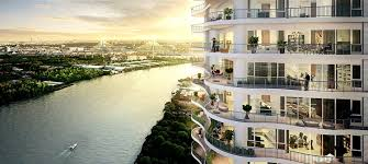 Sale DownCondoRama3 (Riverside),Satupadit : Sale for quick down payment, room 89 sq m. Best value in the project 80,500 per sq m.