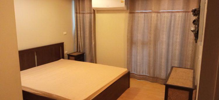 เช่าคอนโดพระราม 3 สาธุประดิษฐ์ : ให้เช่า คอนโด Resorta Yen-akat รีสอร์ทต้า เย็นอากาศ