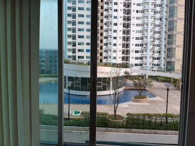 เช่าคอนโดเกษตรศาสตร์ รัชโยธิน : ให้เช่า!!! คอนโด Supalai Park Kaset 35 ตรม.ชั้น 4 วิวสระว่ายน้ำ ถ.ประเสริฐมนูกิจ จตุจักร กรุงเทพฯ พร้อมเฟอร์