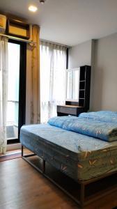 เช่าคอนโดนวมินทร์ รามอินทรา : 🌸🌸 ห้องสวย พร้อมอยู่ มีเครื่องซักผ้า