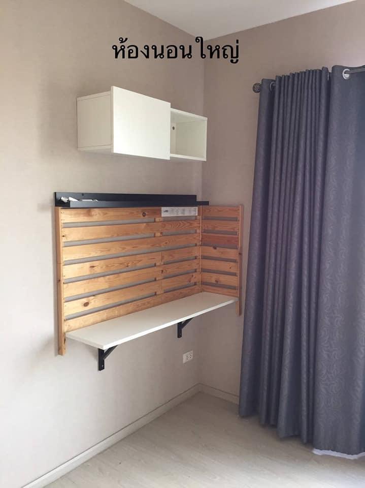 For RentCondoRama 2, Bang Khun Thian : For rent Plum condo extra Rama 2