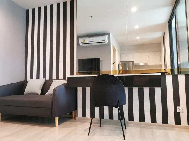 For RentCondoWitthayu,Ploenchit  ,Langsuan : KP31- 0006 New condo for rent, Life one Wireless project.