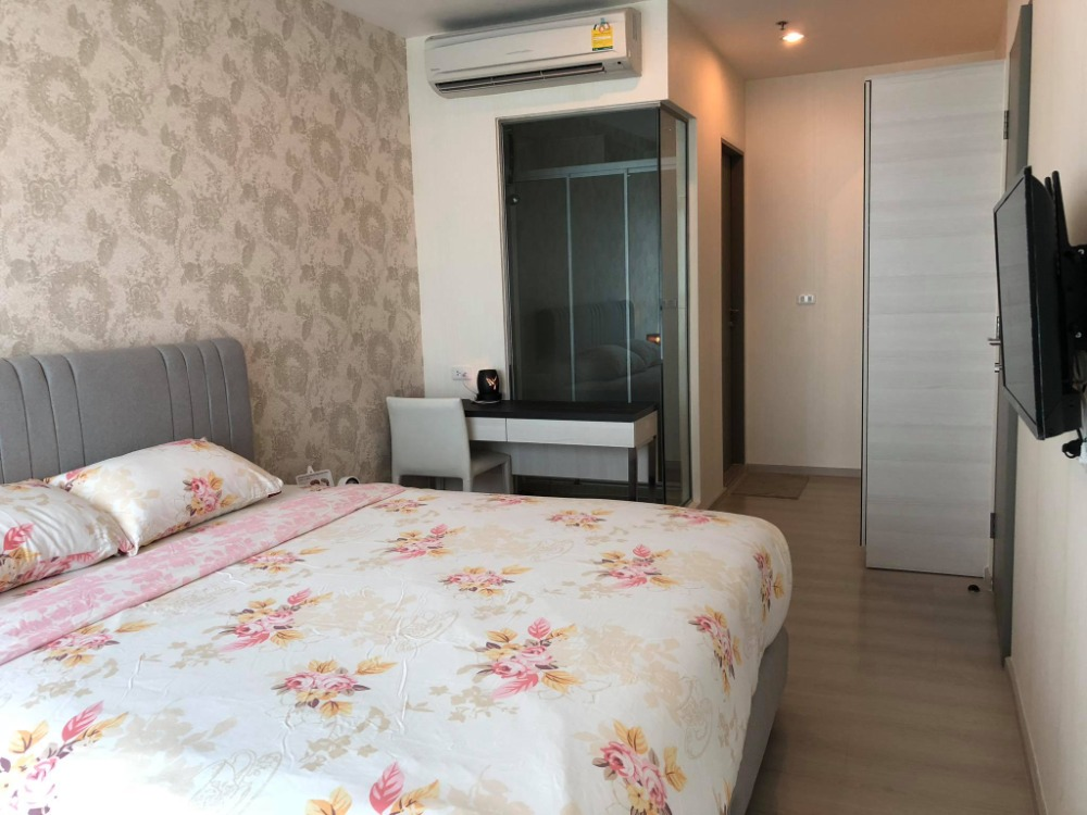 For RentCondoRatchadapisek, Huaikwang, Suttisan : Cheapest *** Condo for rent: Life Ratchadapisek.