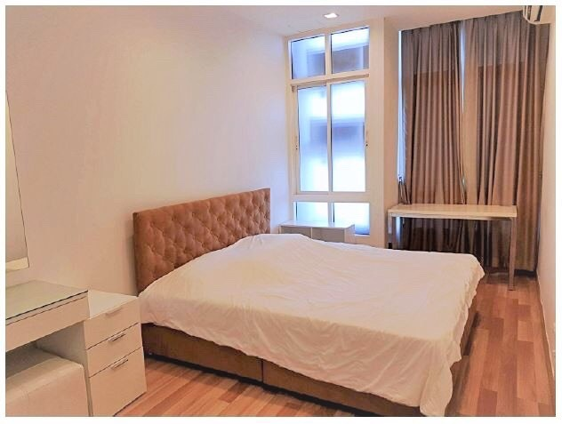 For RentCondoOnnut, Udomsuk : Very cheap !!! For rent 🏙 IDEO Verve sukhumvit.