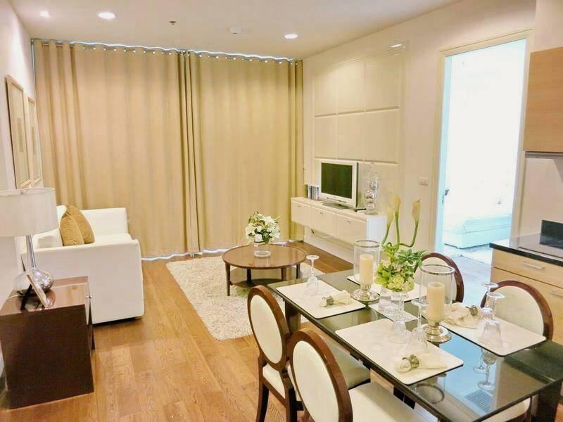 For RentCondoWitthayu,Ploenchit  ,Langsuan : For rent, The Address Chidlom @ BTS Chidlom Call 0645414424.