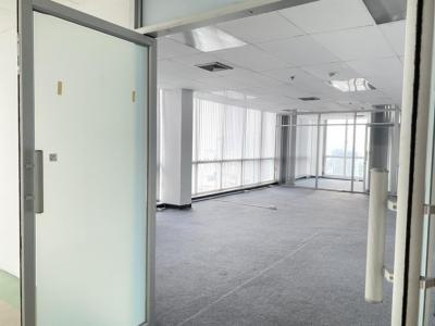 เช่าสำนักงานสีลม บางรัก : อาคารสำนักงานให้เช่า / office for rent