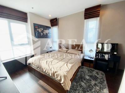 For RentCondoSukhumvit, Asoke, Thonglor : For rent C Ekkamai Nearby BTS Ekkamai