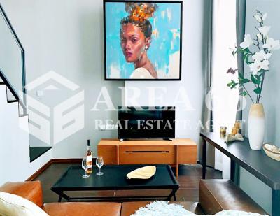 เช่าคอนโดสุขุมวิท อโศก ทองหล่อ : 🎯 คอนโดสุดหรู ห้องสวย ตกแต่งสไตล์ลอฟท์ เพดานสูง บิ้วอินครบ ให้เช่าคอนโด C Ekkamai คอนโดพร้อมอยู่ สูงสุดบนทำเลเอกมัย พร้อมส่วนกลางระดับ Luxury ทำเลดี ใกล้ BTS เอกมัย และ ทางด่วน