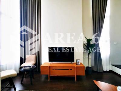 เช่าคอนโดสุขุมวิท อโศก ทองหล่อ : 🔥 คอนโดสุดหรู ห้องสวย ตกแต่งสไตล์ Moff Design เพดานสูง บิ้วอินครบ ให้เช่าคอนโด C Ekkamai คอนโดพร้อมอยู่ สูงสุดบนทำเลเอกมัย พร้อมส่วนกลางระดับ Luxury ทำเลดี ใกล้ BTS เอกมัย และ ทางด่วน