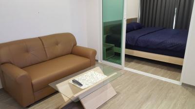 For RentCondoOnnut, Udomsuk : Condo for rent: Regent Home Sukhumvit 97/1 Regent Home Sukhumvit 97/1