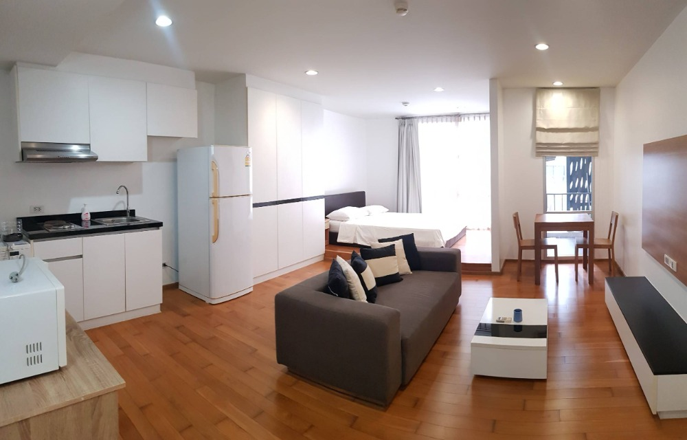 For RentCondoWitthayu,Ploenchit  ,Langsuan : For Rent Nice and Best Deal Room at The Tempo Ruamruedee Call 0645414424