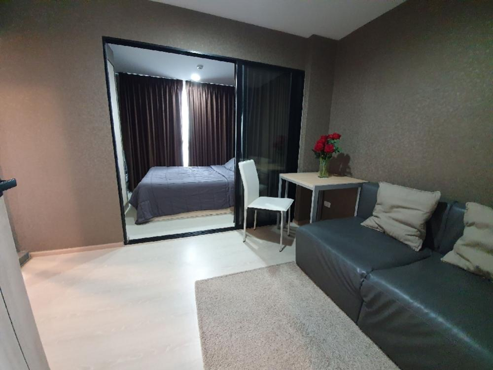 For RentCondoRangsit, Patumtani : Condo for rent The Excel Khukhot