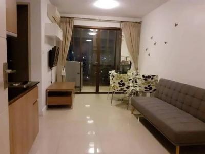 For RentCondoLadprao, Central Ladprao : Condo for rent at Ideo Ladprao 5, Ideo Ladprao 5
