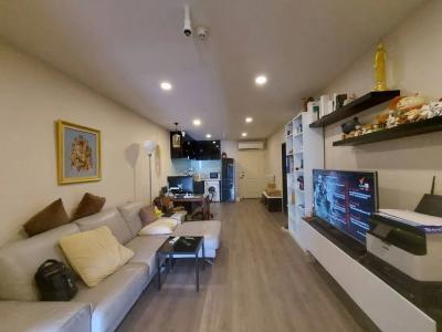 For RentCondoSilom, Saladaeng, Bangrak : Condo for rent State Tower State Tower