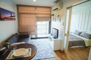 For RentCondoKaset Nawamin,Ladplakao : House for rent Nawatara Kaset Nawamin BAAN NAVATARA KASET NAWAMIN.