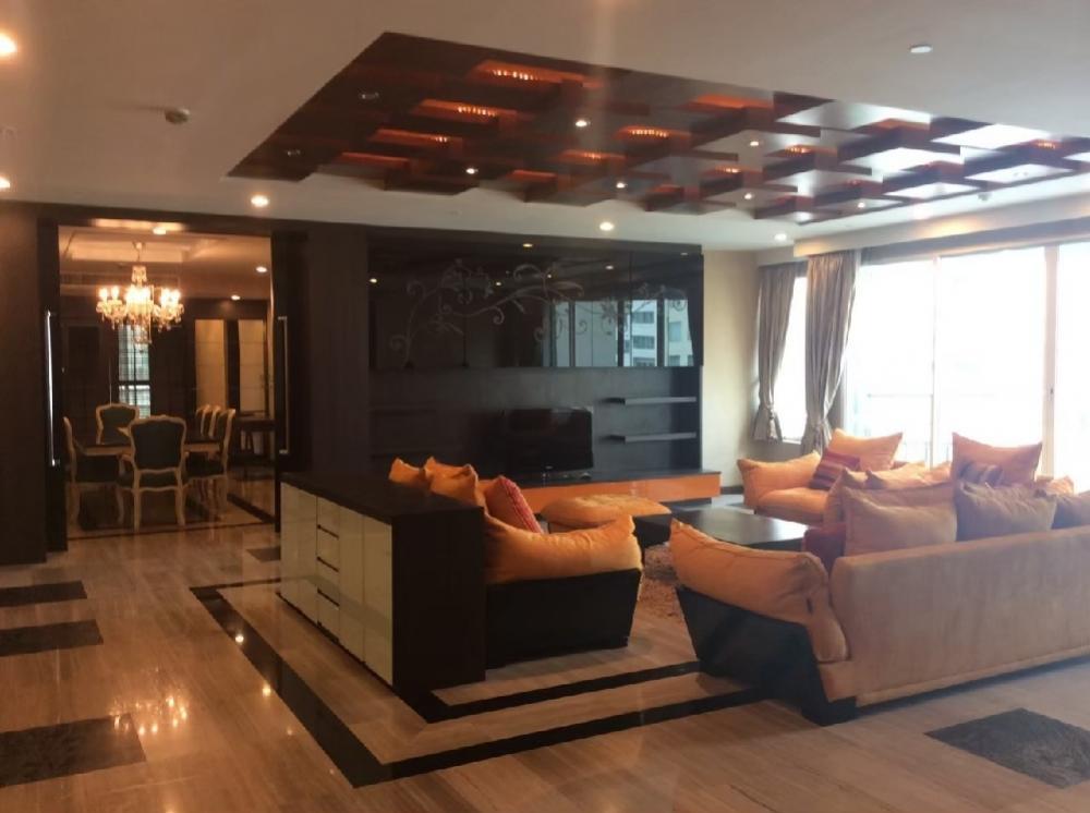 ขายคอนโดสุขุมวิท อโศก ทองหล่อ : ขาย คอนโดหรู Ideal 24 ห้องสวย พร้อมอยู่ Tel. 099-1474656