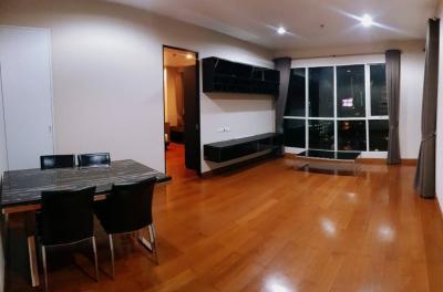 เช่าคอนโดวิทยุ ชิดลม หลังสวน : Hot Deal For Rent The Address Chidlom Big and Nice Room to Stay0645414424
