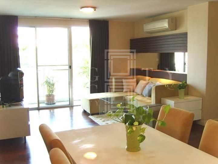 For RentCondoSukhumvit, Asoke, Thonglor : For Rent 49 Plus (104 sqm.)