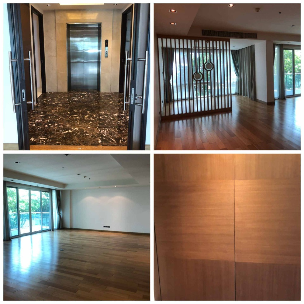 For SaleCondoSukhumvit, Asoke, Thonglor : Belgravia Residences - Fully Fitted 3 Beds / Pet Friendly / Unblocked Views /