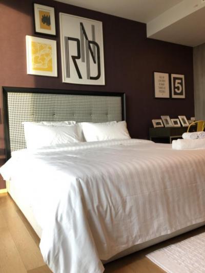 For RentCondoAri,Anusaowaree : เช่าด่วน ราคาดี ห้องสวย ไร้ที่ติ 0837778930🔥